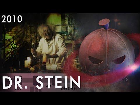 Helloween - Dr. Stein (Official Music Video)