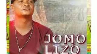 Jomolizo ft Shitana - Kuminine nge