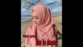 Download Lagu Mira putri-biar ku simpan ( cover lirik) mp3