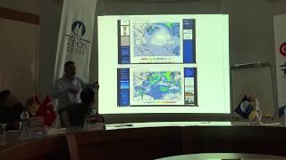 ekber levent at 7 seas atlantik okyanusu ve uzak yol hazırlığı 2