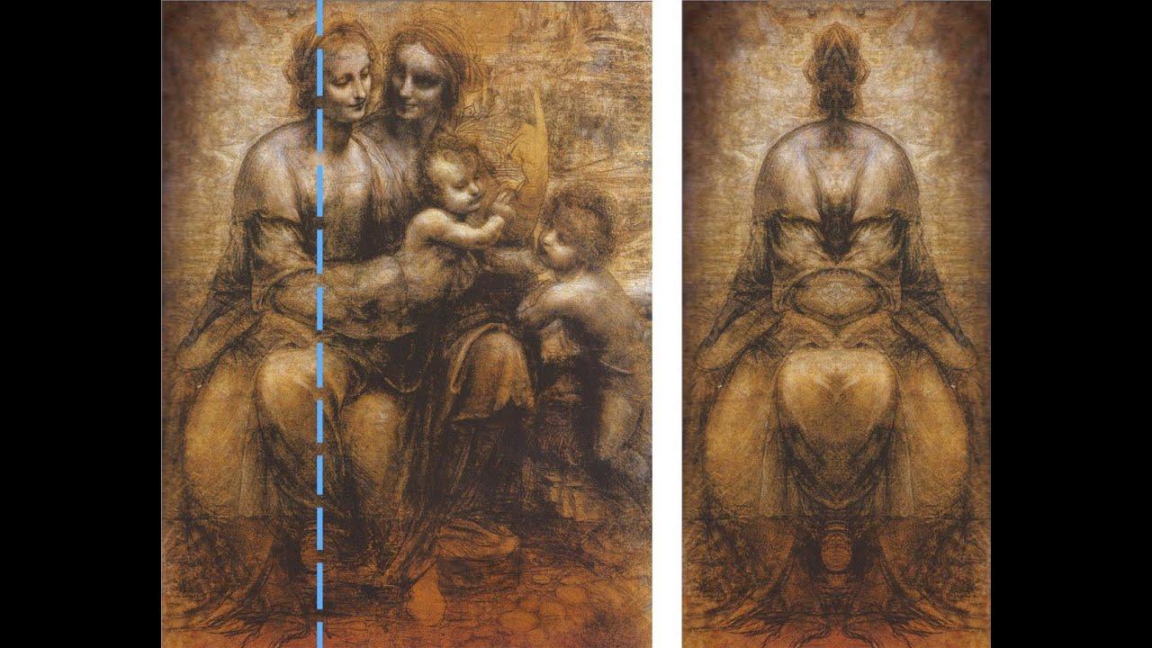 Картинки по запросу Новый Завет Зверя и древнеарийская традиция