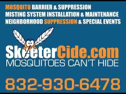 mosquito-misting-system-line-repair