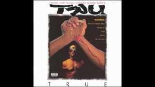 TRU - True (Full Album) (1995)