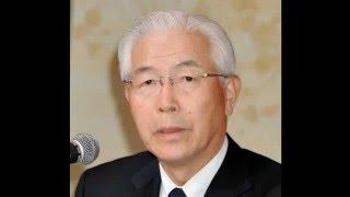 「巨人春季キャンプ」(6日、宮崎) 巨人・白石興二郎オーナーが6日、...