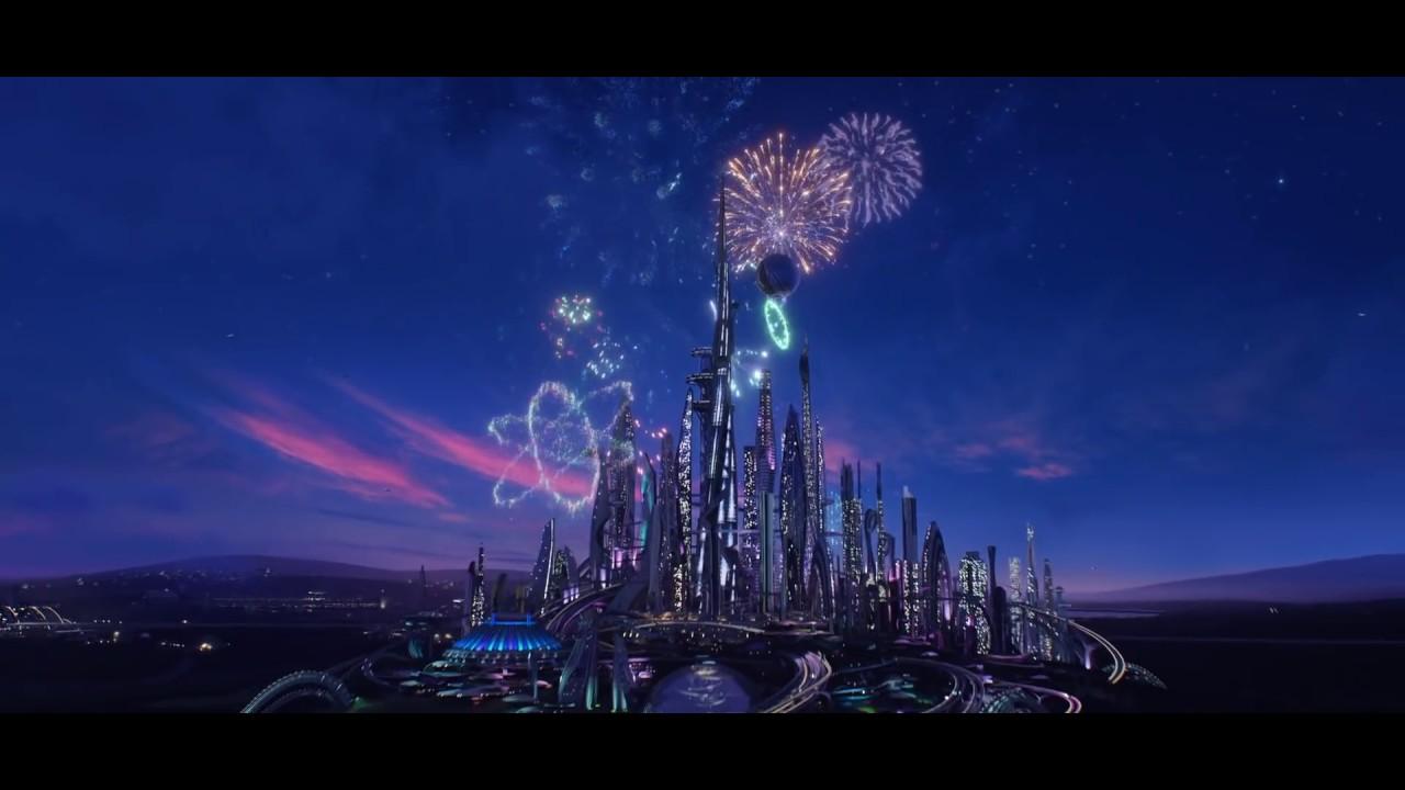 Www Disney Spiele De