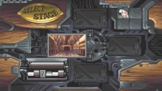 Wild Guns Reloaded - Annie (Hard Mode, Current High Score, No Miss/No Deaths)