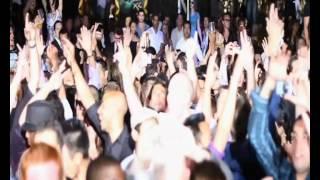 Tacabro - Tacatà (Stylus Josh & Eros Remix)