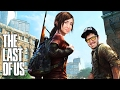 THE LAST OF US w/ MY BOYFRIEND!! (PART 5)