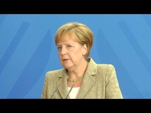 Germany expels top CIA spy