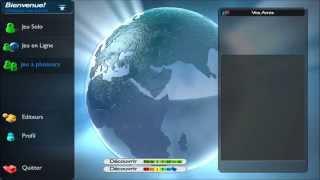 Baixar Trackmania United Soundtrack - Menu (Forever)