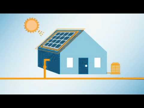 PG&E Net Energy Metering And Billing