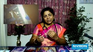 OVULATION EXPLAINED IN TAMIL I MIC I PATIENT EDUCATION