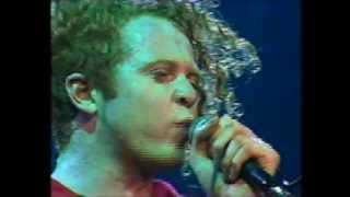 Simply Red - Heaven  [LIVE 1986]