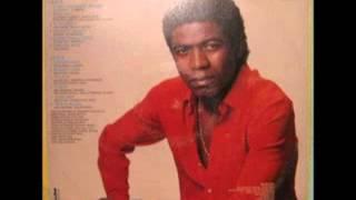 Reinaldo - álbum - 1986 - Retrato Cantado De Um Amor