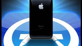 видео Починка AppStore [Что делать если не скачиваются приложения из AppStore?]