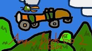 LEGO - Angry Birds Go 2 - (10 sub spec.)