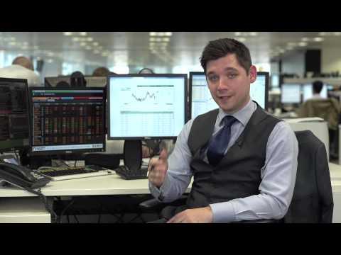 Trading help - Slippage - Alpari (UK)