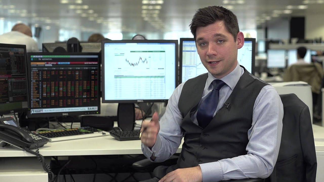 Alpari forex trading hours
