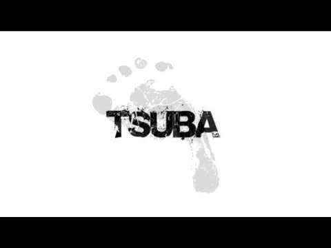 Sascha Dive - Deja Vu (Dark Vocal Dub)
