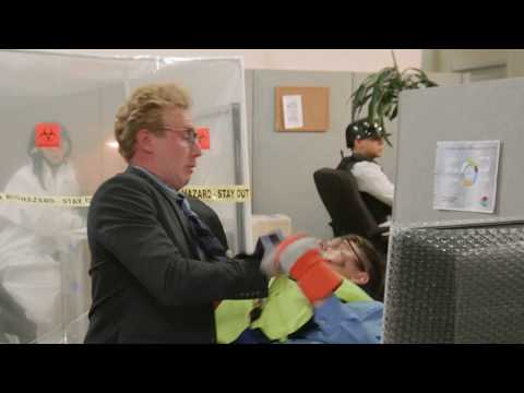 there's-a-better-way-to-protect-your-employees...-|-affordacare-insurance-tv-commercial