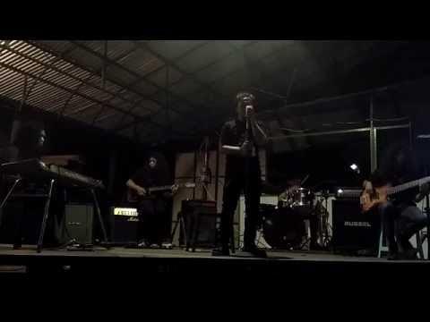 Plato Ginting - Kita Duana (Live) - Launching @Jogja