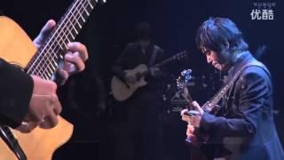 Nayuta - Kotaro oshio Live