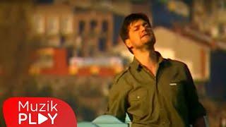 Yalnız Kurt - Ahmet Şafak