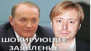 Народ возмущен неожиданным поступком Маслякова (07.12.2017)