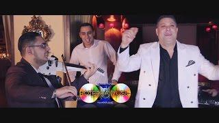 Dorel de la Popesti - Am doi trandafiri frumosi (Official video)