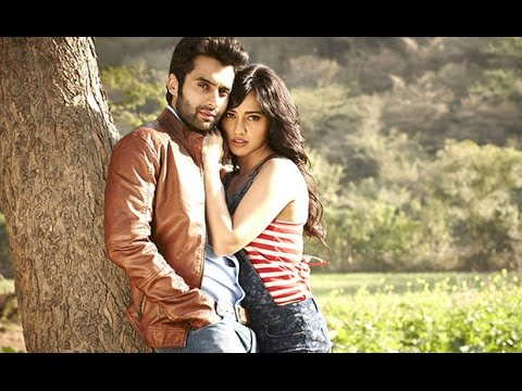 Jackky Bhagnani  2017 New beautiful HD movie