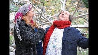 مضحك جداً أسعد ابو عصام وجودة ابو معتز - ضيعة ضايعة - HD