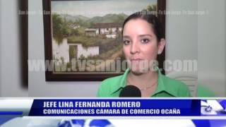 CÁMARA DE COMERCIO REALIZARÁ CURSO EN MANIPULACIÓN DE ALIMENTOS