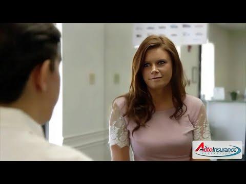 Auto Insurance Specialist - Greenville SC