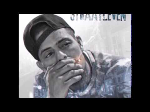 Sepa | Straatleven [Prod. by Don D] Risico Records