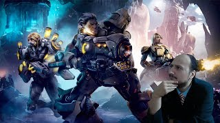 Gaming Culture: Whatever happened to Firefall