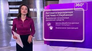 видео Автоматизированные системы управления рестораном