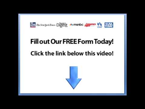 Cheap Car Insurance Quotes MN   SAVE up to $500   Auto Insurance Quotes MN ★★★