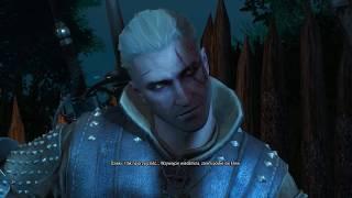 Wiedźmin 3 gameplay(PC)[HD](PL)