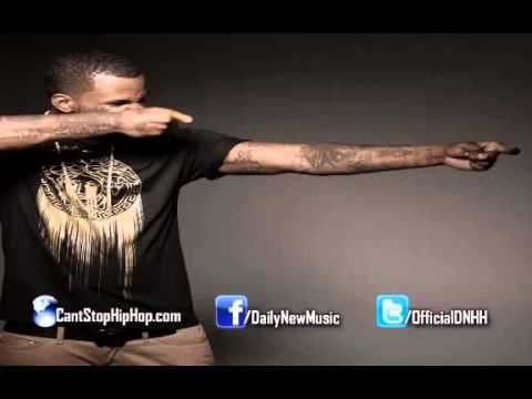 The Game   Murder Feat  Scarface & Kendrick Lamar