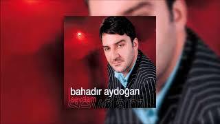 Bahadır Aydoğan - İhtiyar