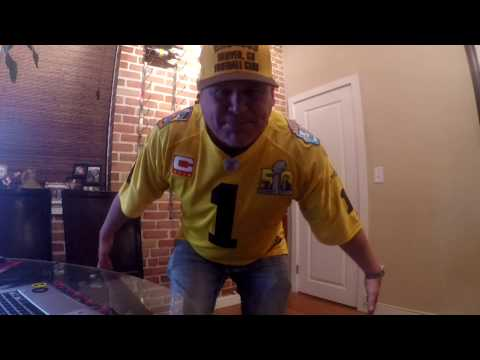 Get your hands off that #7 jersey Case Keenum!    Broncos Fan Reacts