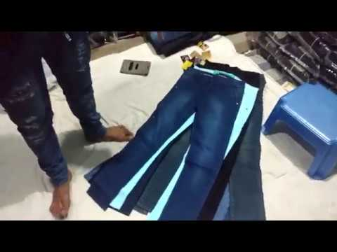 811ad0b67ff All Branded Jeans