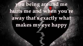 ♫ The Mistake Of My Life ~ Sad Arabic Song Translated ♫.flv