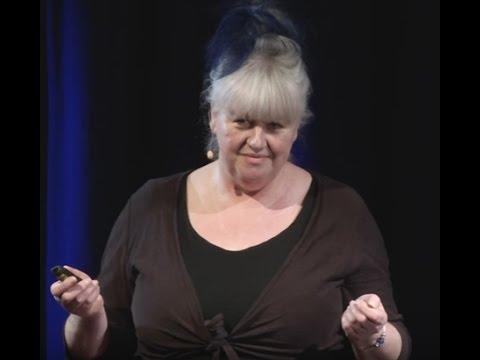 Psychological barriers to climate change   Caroline Hickman   TEDxBathUniversity