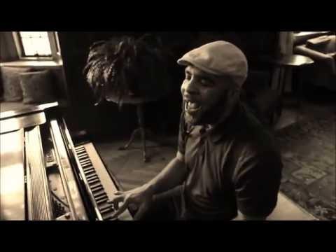 Levitate (acoustic)
