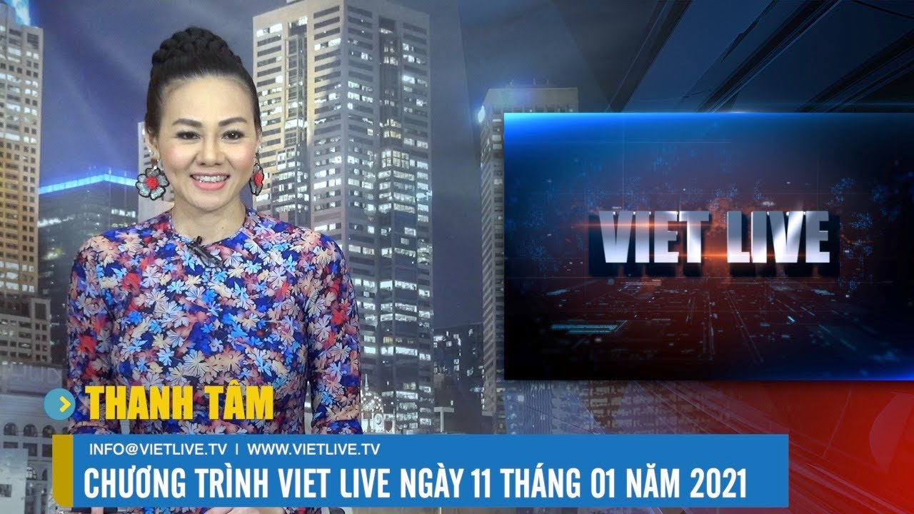 Download VIETLIVE TV ngày 11 01 2021