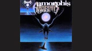 AMORPHIS - A Black Winter Day - Track #4 - Moon And Sun Part 2: Noth
