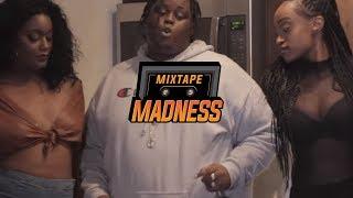 235 - She (Music Video) | @MixtapeMadness