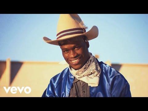 Jonas Blue - Fast Car ft. Dakota (Official Video)