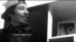 GRAVAÇÃO - SIGO EM FRENTE - MC WP Part. L3Oficial (P.Alozo)